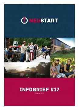 Neustart-Breitscheid---Infobrief-17 Screenshot
