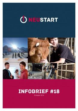 Neustart-Breitscheid---Infobrief-18---Druck