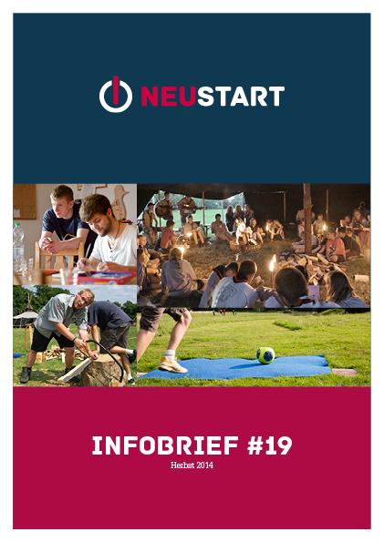 Neustart-Infobrief-Nr19