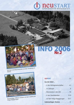 Rundbrief2006-Nr2