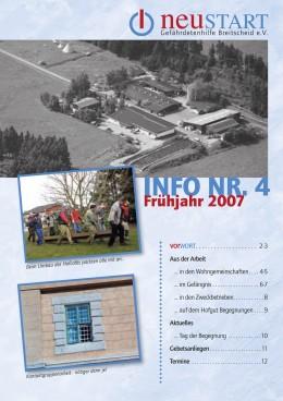 Rundbrief2007-Nr4
