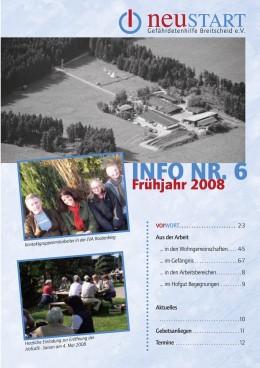 Rundbrief2008-Nr6