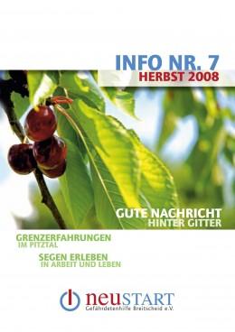 Rundbrief2008-Nr7