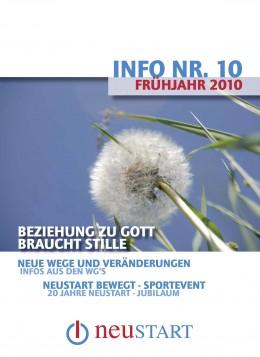 Rundbrief2010-Nr10