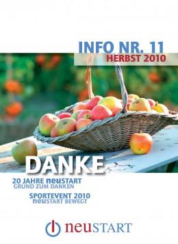 Rundbrief2010-Nr11