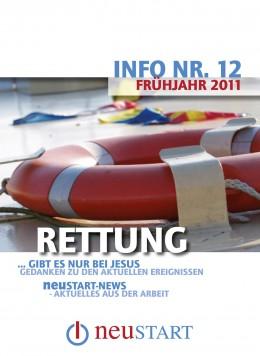 Rundbrief2011-Nr12