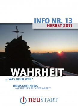 Rundbrief2011-Nr13