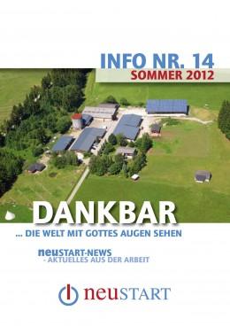 Rundbrief2012_Nr14