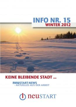 Rundbrief2012_Nr15