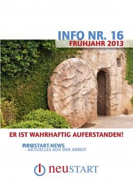 Rundbrief2013_Nr16