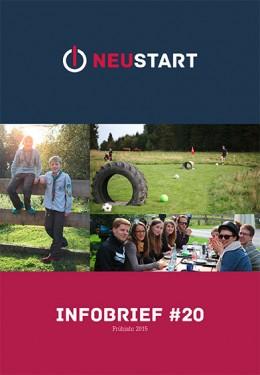 infobrief_20-1